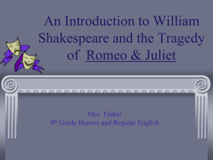 romeo-and-juliet-power-point