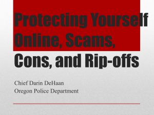 Protecting_Yourself_Online__Scams_Cons_and_Rip