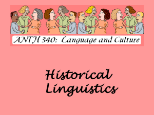 340_13HistoricalLinguistics-1