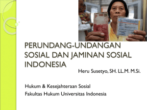 Heru Susetyo 22 Okt 2013 – revised version