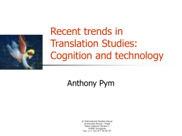 cognition_technology..