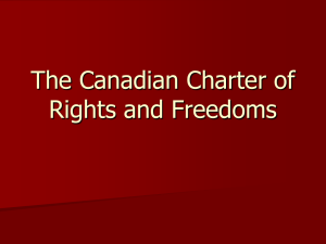 2the_canadian_charter_of_rights_and_freedoms