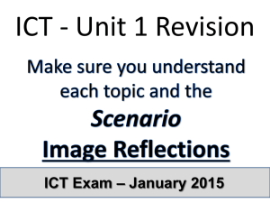 January-2015-Revision-for-website