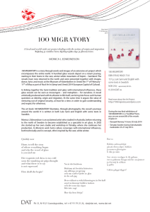 Pdf information about the book