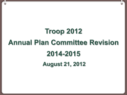 2014-15-Annual-Planning-Meeting-Revised_08
