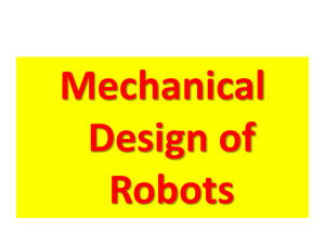 X003A. Tetrix Robot Mechanical Examples