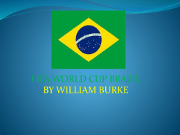History of Brazilian Football Brazil is the most successful national