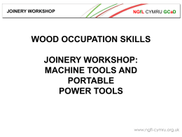 1-joinery-workshop