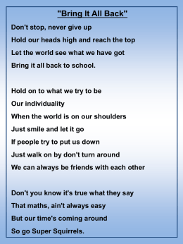 Super_Squirrels_Our_Class_Song (Size:76.5KB)