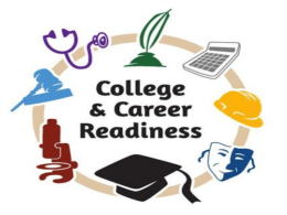 College to Career Readiness Power Point