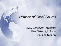 Links_files/Steel Drum History