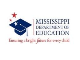 (GED®) Option Program - Mississippi Department of Education