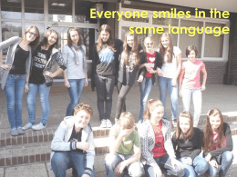 Everyone_smiles_in_the_same_language