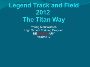 Legend_Track_ppt