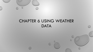 E:\Ahmad Chapter 6 Weather ppx