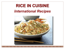 rice-in-cuisine.download