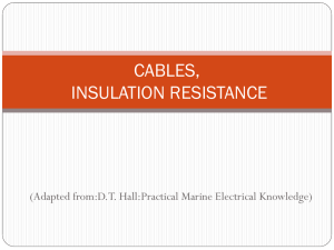 Adapted from:DT Hall:Practical Marine Electrical Knowledge