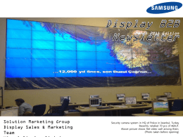 B2B_Display_Newsletter_03_2011_Ver.2.1