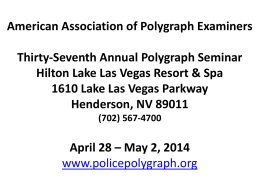 2014-aapp-henderson-nv-pwr-pt