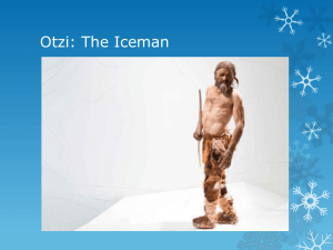 Otzi PP otzi_the_iceman