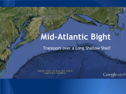 Robert-Mid-Atlantic Bight