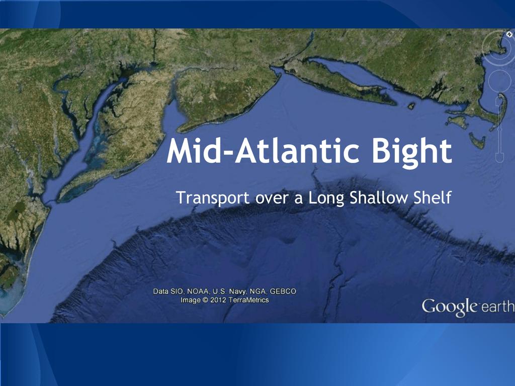 Robert-Mid-Atlantic Bight