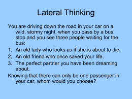 Lateral_Thinking_Puzzles.ppt