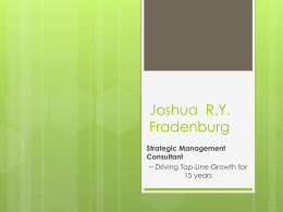 File - Joshua Fradenburg