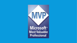 MVP Cloud OS Week Online