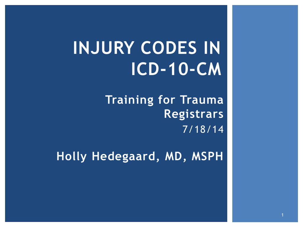 laceration left knee icd 10
