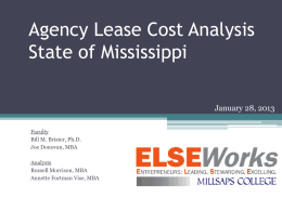 Mississippi_State_Agency_Lease_Cost_Analysis