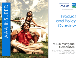 XCEED-Mortgage-Corporation-INSURED