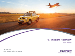 787-Incident-Heathrow-Ian