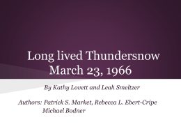 long_lived_thundesnow