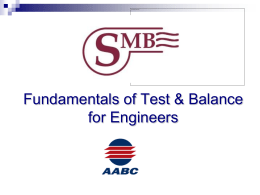 to Presentation - AABC Commissioning Group