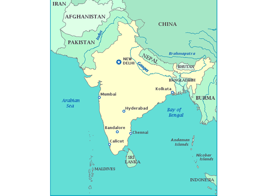 Indus Valley Civilization on deccan plateau map, tigris river map, amur river map, godavari river map, malabar coast map, krishna river map, mekong map, rio grande river map, great indian desert map, hindu kush map, korean peninsula map, sea of japan map, india map, tigris and euphrates map, gangus river map, ganges map, brahmaputra river map, bay of bengal map, yangtze map,