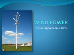 WIND POWER (2).