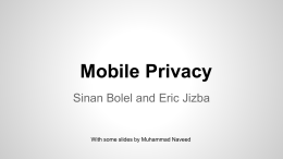 mobile_privacy