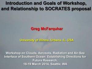 ppt - Atmospheric Sciences