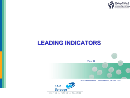 sipchem_leading_indicators_rev0