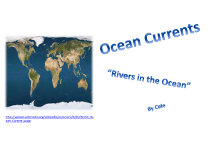 Ocean Currents - MBE-Baugh-10