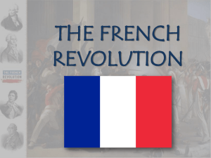 the_french_revolution_terror2