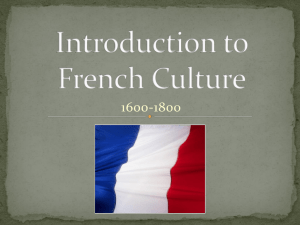 intro_frenchculture_rev