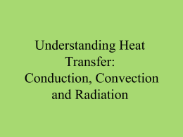 conduction_convection_radiation students