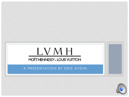 LVMH - ForthesakeofHumanities-10