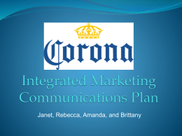 ADV 128-Corona - WordPress.com