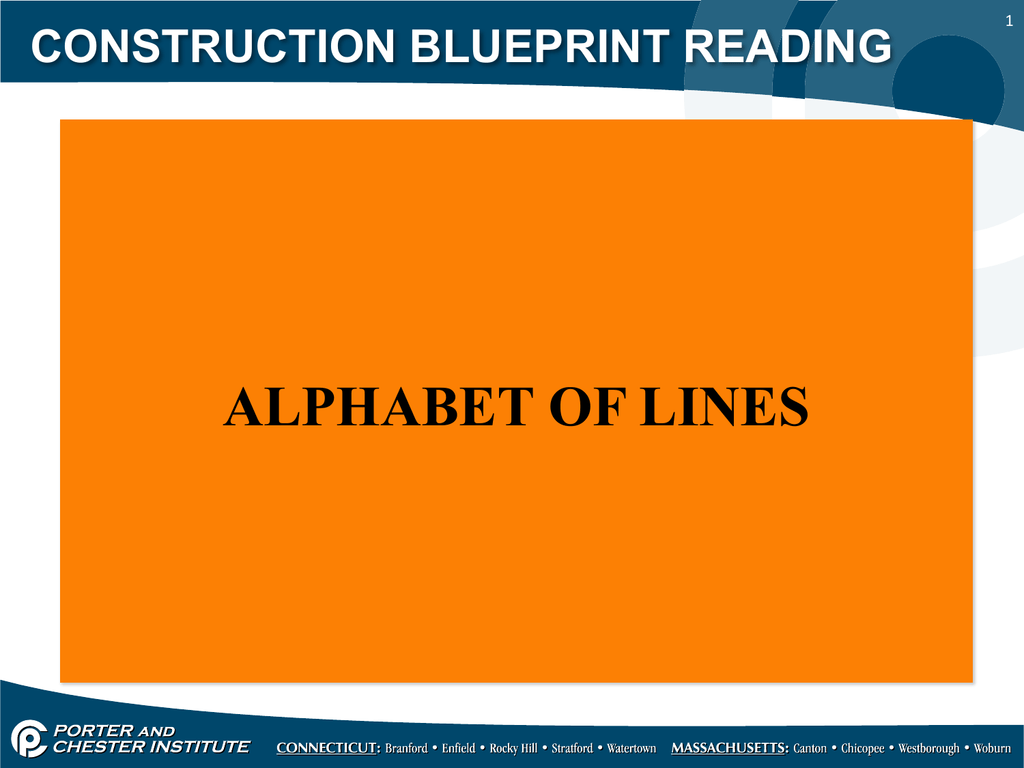Construction blueprint reading 0053142281 267ddeccf7e05427010f6176c3ec5a1ag malvernweather Images