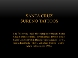 santa_cruz_sureno_tattoos