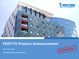 ProductAnnouncement_..