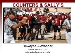 82727365-Counters-an..